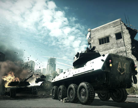 command-conquer5