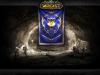 battlegrounds-alliance-800x.jpg