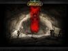 battlegrounds-horde-800x.jpg