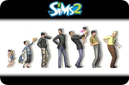 Sims 2 trampas para adultos