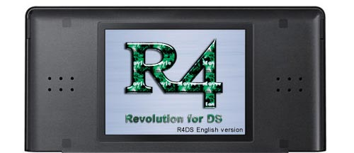 ds_r4