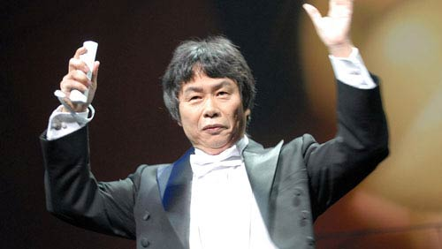 miyamoto_wii_music