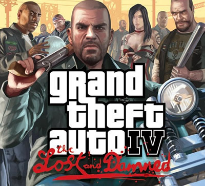 gta-iv-lost-and-damned