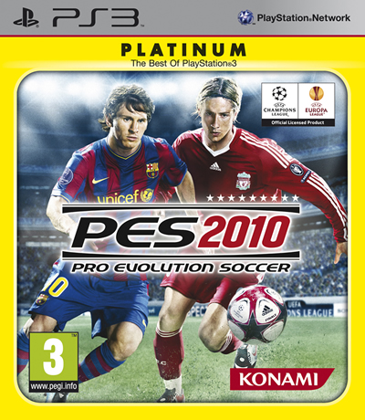 PES2010_PS3_Platinum