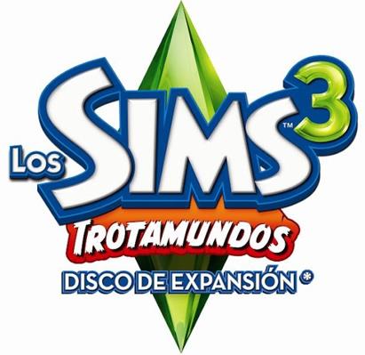 trucos para los sims 3. los trucos de los Sims 3: