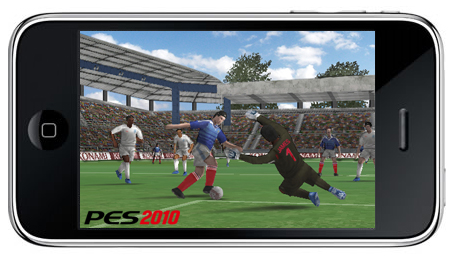 PES2010_iphone