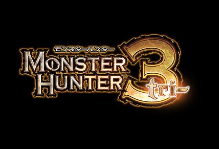 monster-hunter-3_03
