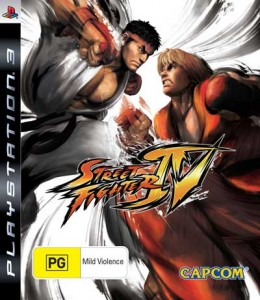 street-fighter-iv-portada1