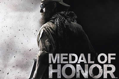 Medal-of-Honor-2010-EA