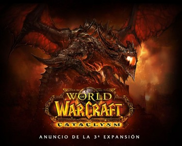 wow-cataclysm-cataclismo