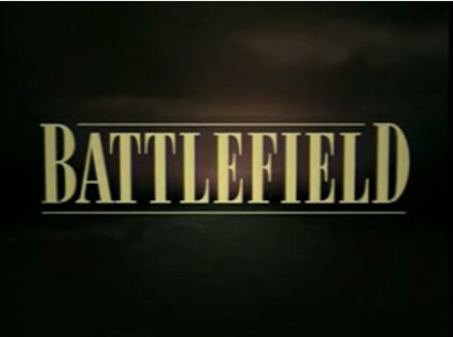 battlefield-play4free
