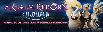 Beta-Final-Fantasy-XIV-a-Realm-Reborn