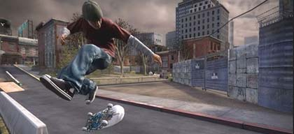 Tony-Hawks-Pro-Skater-HD