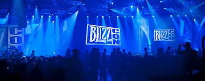 blizzcon2013