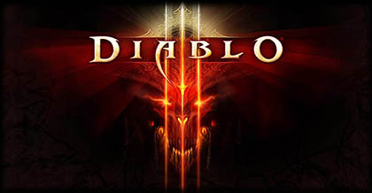 diablo3peq