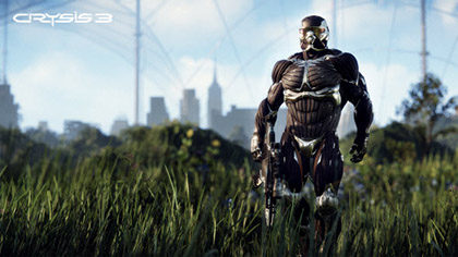 la-belleza-de-crysis-3-06