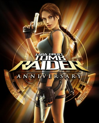 Tomb-Raider-Anniversary