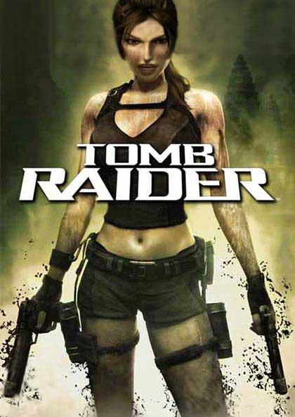 Trucos para todos los Tomb Raider, para disfrutar del juego Tomb ...
