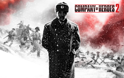 trucos company of heroes