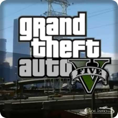 Trucos para Grand Theft Auto 5 en PlayStation 3