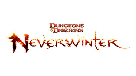 neverwinter online