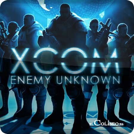 Trucos Xcom Enemy Unknown
