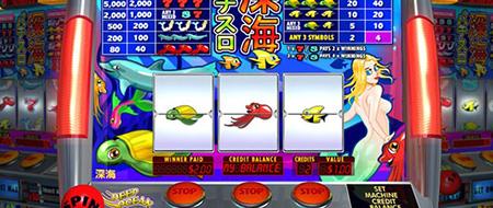 www casino gratis espanol