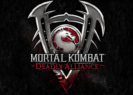 fatalities mortal kombat deadly alliance
