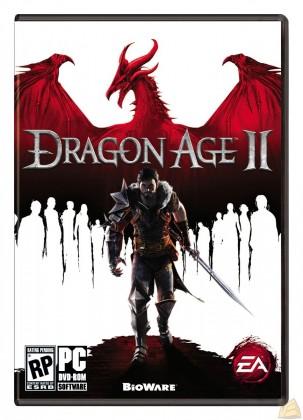 DragonAgeOrigins2