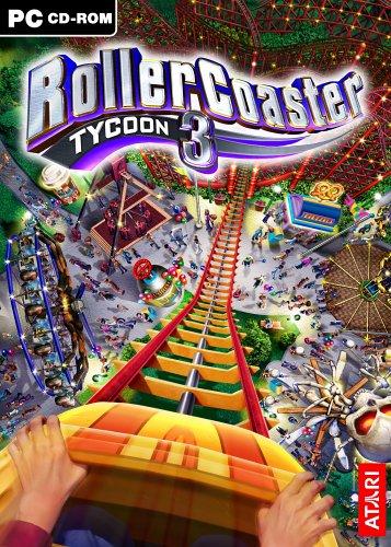 truco para roller coaster: