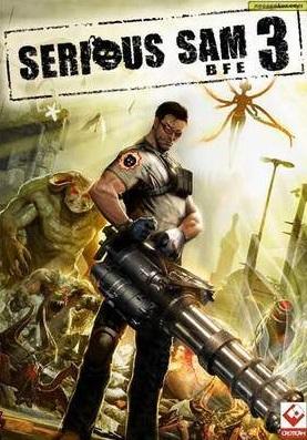 serious-sam
