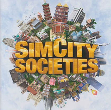 trucos-juegos-sim-city-societies