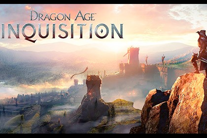 dragon-age-inquisition-se-queda-sin-nuevos-dlc-para-la-ps3-y-xbos-360