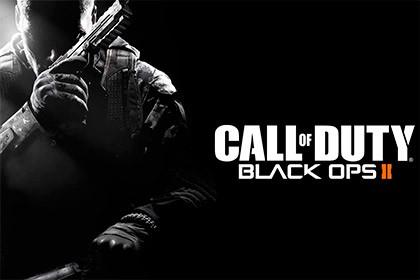 trucos-para-el-call-of-duty-black-ops-ii