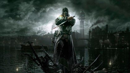 trucos-para-el-dishonored-de-xbox-one