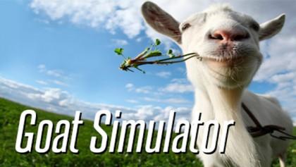 trucos-para-goat-simulator
